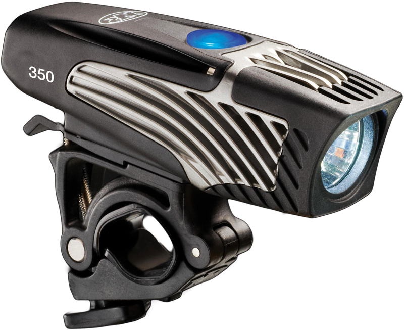 NiteRider Lumina 350