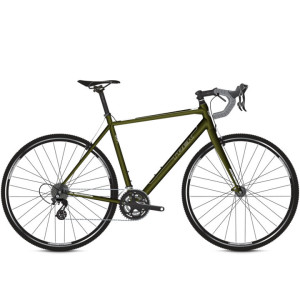 2014 Trek Bikes CrossRip
