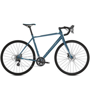 2014 Trek Bikes CrossRip Elite