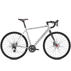 2014 Trek Bikes CrossRip LTD