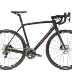 2015 Trek Boone 9 Disc Cyclocross Superbike