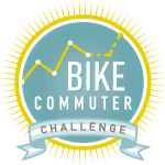 bike_commuter_challenge