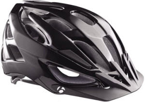 Bontrager Quantum Helmet