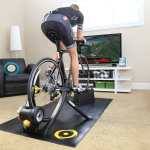 CYCLEOPS-INDOOR-TRAINER