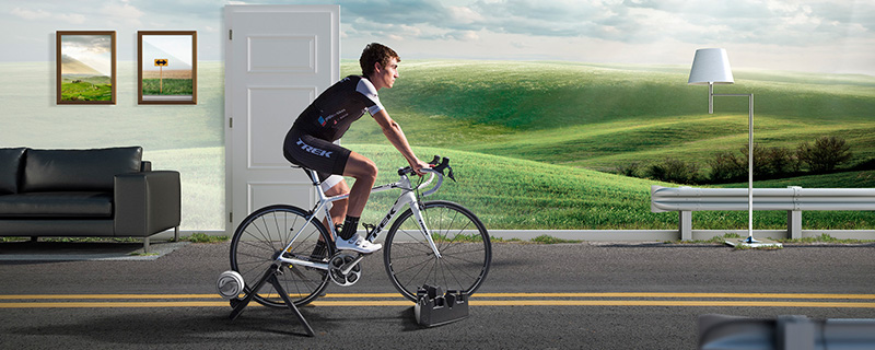 CycleOps_Indoor_cycling_trainer