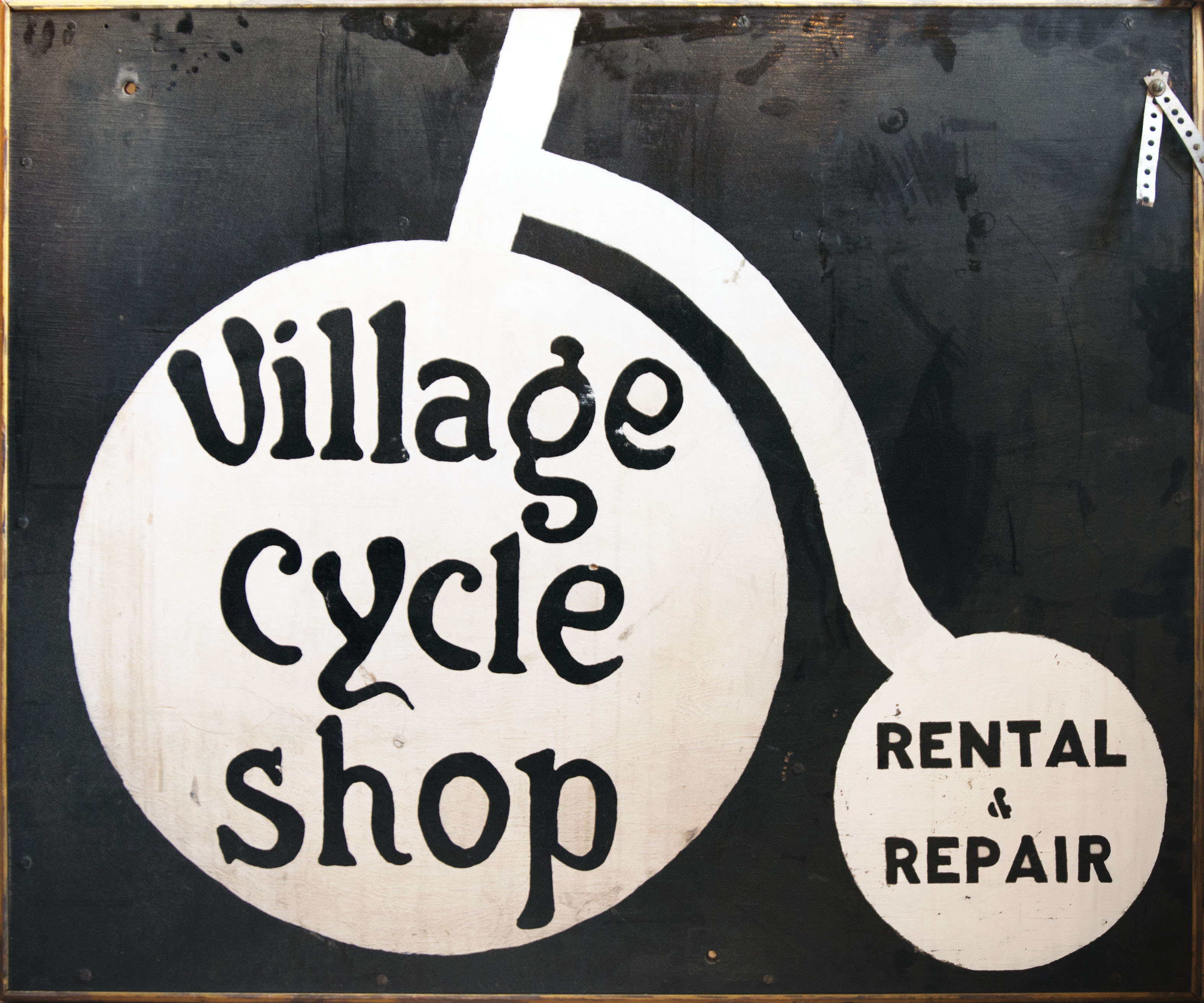 Village_Cycle_Center