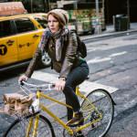 village cycle center winter biking tips