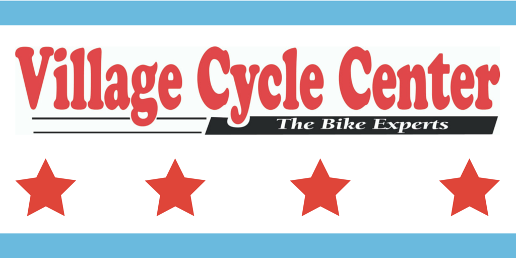 VILLAGE_CYCLE_CENTER_CHICAGO