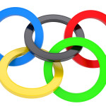 history of triathlons at the olympics
