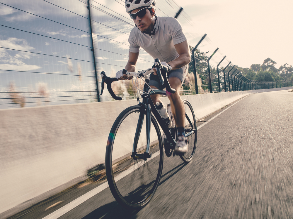 6 Tips for Beginner Cyclists