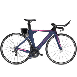Trek Speed Concept 9.5 WSD triathlon bike