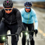 MIPS_HELMETS_BLOG_HEADER